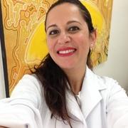 Danielle Do Nascimento Teixeira Dutra