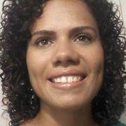 Elithiane Lima