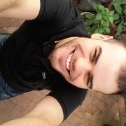 Mateus  Muniz
