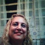 Margareth Alves Baroni