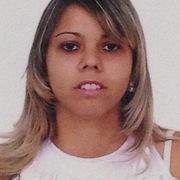 Priscila Deliberal