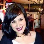 Caroline Barroso