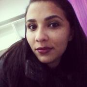 Thays Freitas