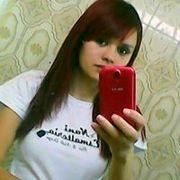 Danyella Oliveira