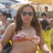 Ana Cleide Barbosa