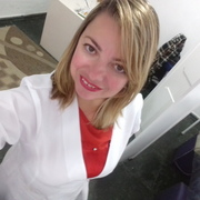 Elisangela Santos Rocha