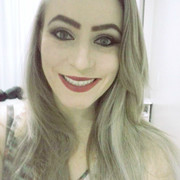 Patrícia  Spironello