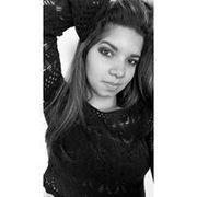 Aniely Beatriz