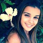 Rosiane Pereira
