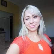 Rosana  Pacheco