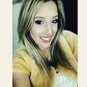 Laura Saciloto