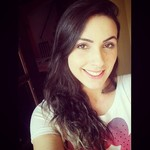 Amanda Camillo de Andrade