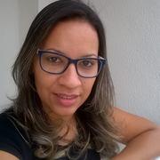Elisangela Amorim