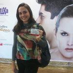 Claudia  Benitez Erberelli