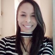 Monica Oliveira de Brito