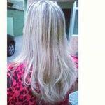 MV Hair