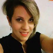 Marcela Francisco