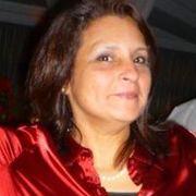 Zelia Rosa