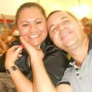 Wânya Ribeiro
