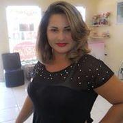 Dayanne Lago