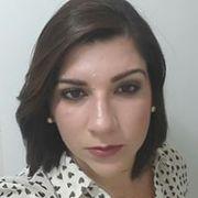 Ana Carolina Novaes