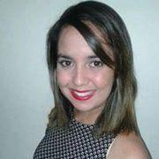 Debora Fernanda