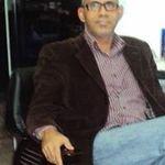 Roberto Coiffeur