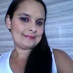 Silvana Conceiçao