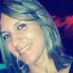 Emily Figueredo