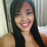 Roselayne Cabral
