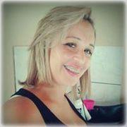 Adriana Gomes Silva