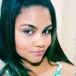 Rayssa Souza