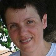 Marilene Souza