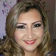 Patricia Silva Ferreira