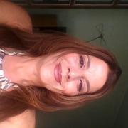 Flavia Claudia Rodriguês de  Souza