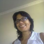 Sheila Diniz