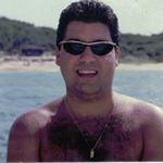 Carlos Augusto Junior