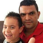 Israel Alves