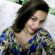 Jessica Rodrigues