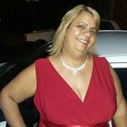 Regina Branquinho
