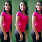 Marilene Campos