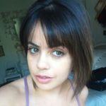 Jessica Almeida