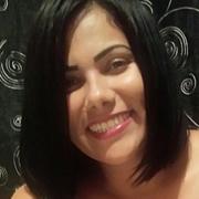 Edivania  Machado
