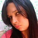Lilly Nascimento