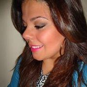Viviane Paniza