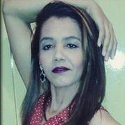 Gilvana Luz