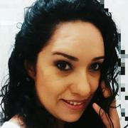 Raquel Da silva