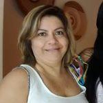 Izabel Praia