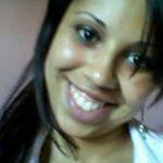 Raquel Aparecida de Araujo