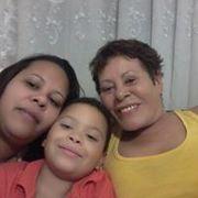 Thereza Ferreira